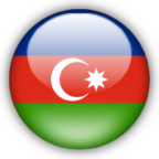 Azerbaijani: Euro Truck Simulator 2: DLC Going East! (Steam KEY)