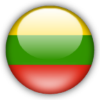 Lithuanian: WebSaller | прадавец