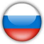 Russian: Euro Truck Simulator 2: DLC Going East! (Steam KEY)