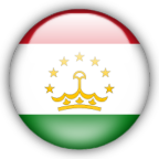 Tajik: Euro Truck Simulator 2: DLC Going East! (Steam KEY)