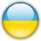 Ukrainian: booksmaster | прадавец