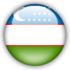 Uzbek: Windows | PC | Программное обеспечение